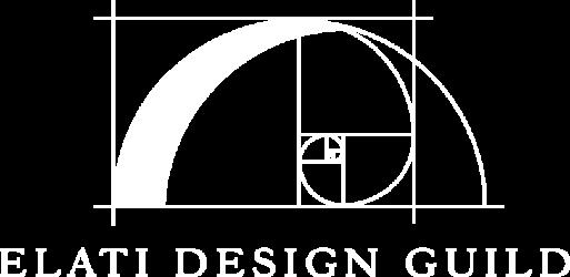 Elati Design Guild